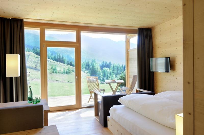 Forsthofalm Hotel.jpg