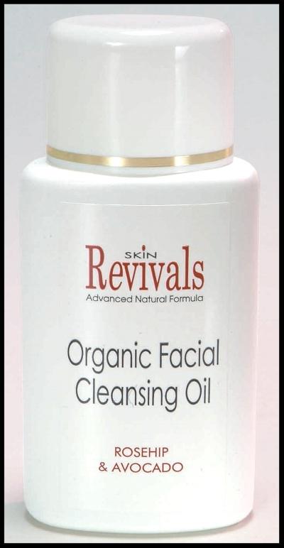 Skin Revivals.jpg