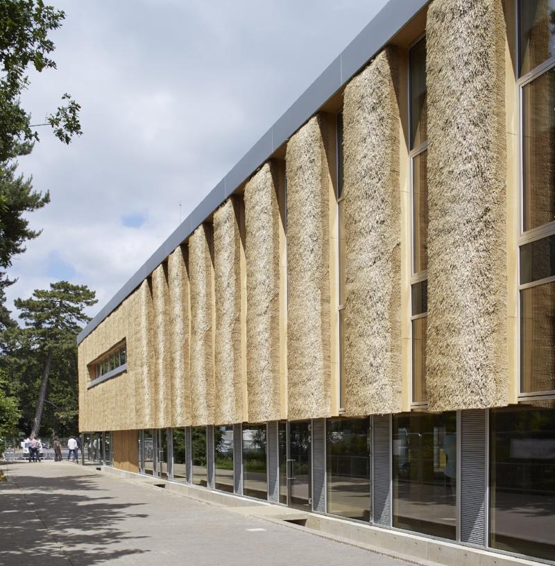 The Enterprise Centre of University of East Anglia.jpg