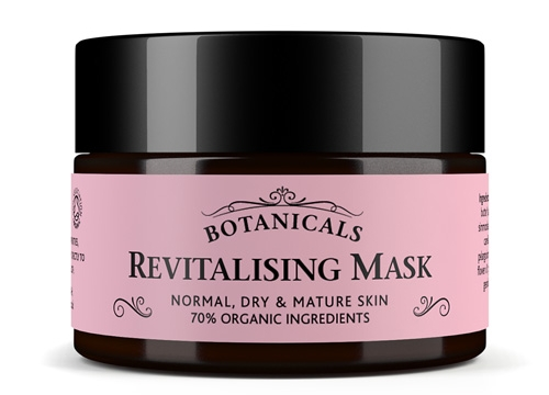 Botanicals Revitalising Mask.jpg