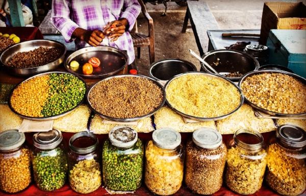 street food.jpeg