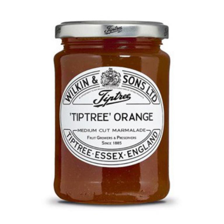 Wilkin & Sons Tiptree Orange Marmalade.jpg