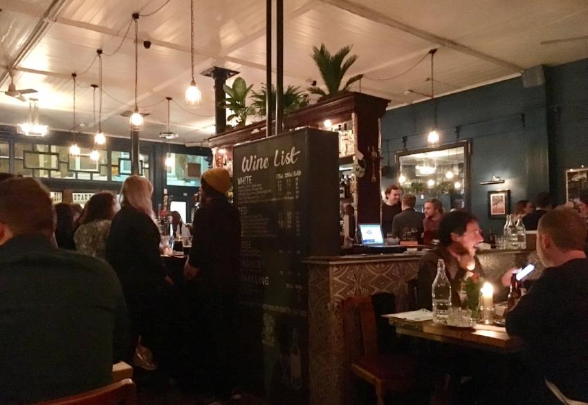 The Spread Eagle London.jpg