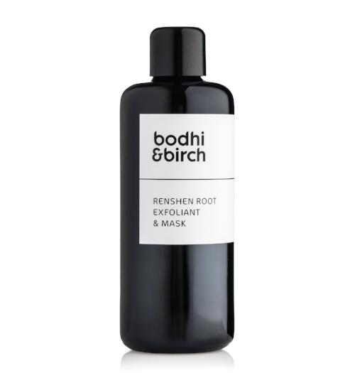 Bodhi & Birch Renshen Root E&M.jpg