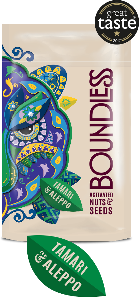 Boundless activated nuts and seeds.png