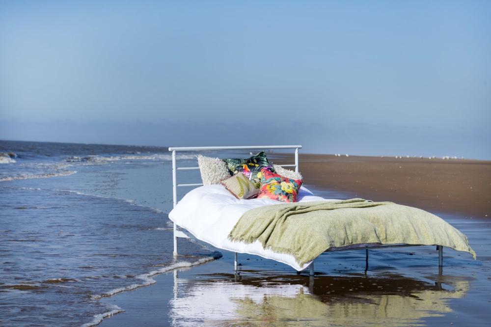 2 ECo duvet empty bed in sea.jpg
