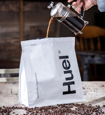 Huel-coffee-HR-30.jpg