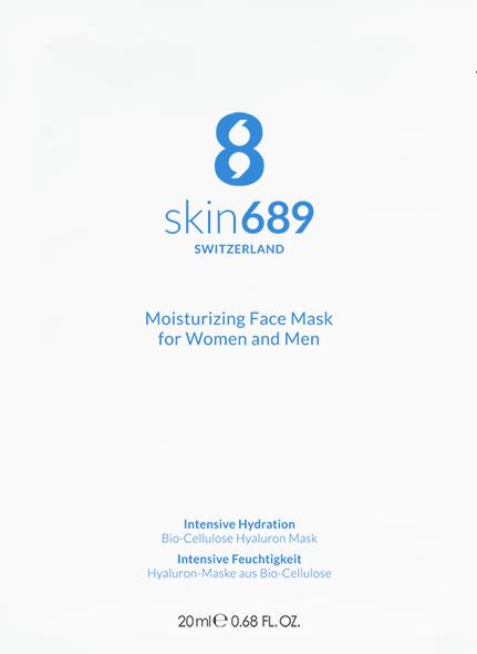 Skin 689 facemask-3-1.png