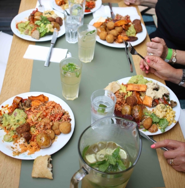 Tibits Bottomless Brunch 2 - low res.jpg