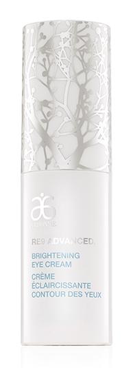 Arbonne RE9 Brightening Eye Cream.jpg