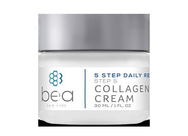 Bea Collagen Complex Cream.png