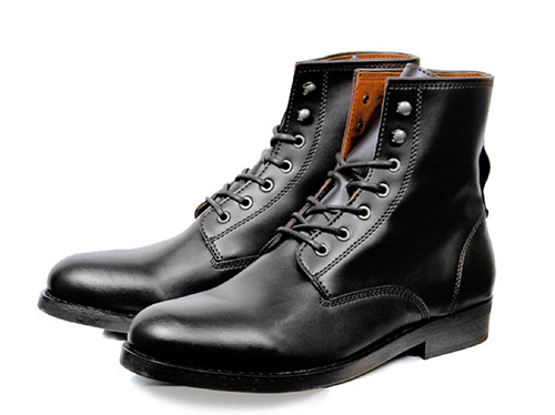 Will's Vegan Shoes Men lace up boots.png