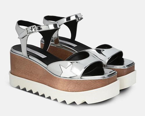 Stella McCartney platform sandals.jpg