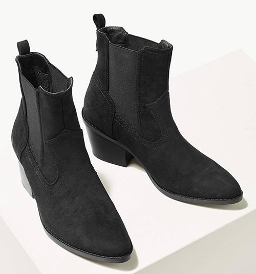 M&S Vegan ankle boots.jpg