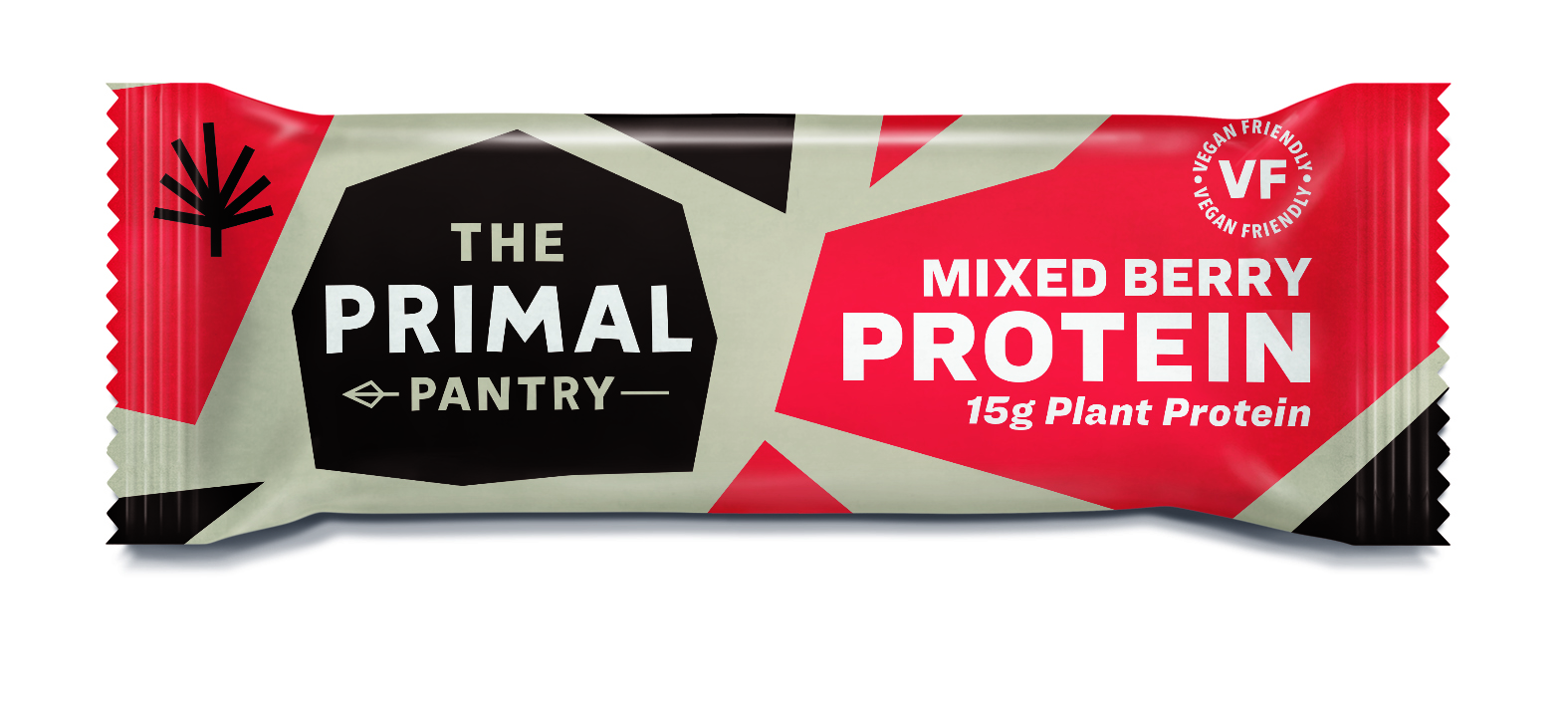 The Primal Pantry Protein Bars - Adding hemp to your diet couldn't be easier or more delicious. The Primal Pantry offers a selection of vegan hemp-packed protein bars in four delicious flavours (Mixed Berry, Cocoa Brownie, Cocoa Orange and Double Espresso). Perfect for breakfast and as a snack.
