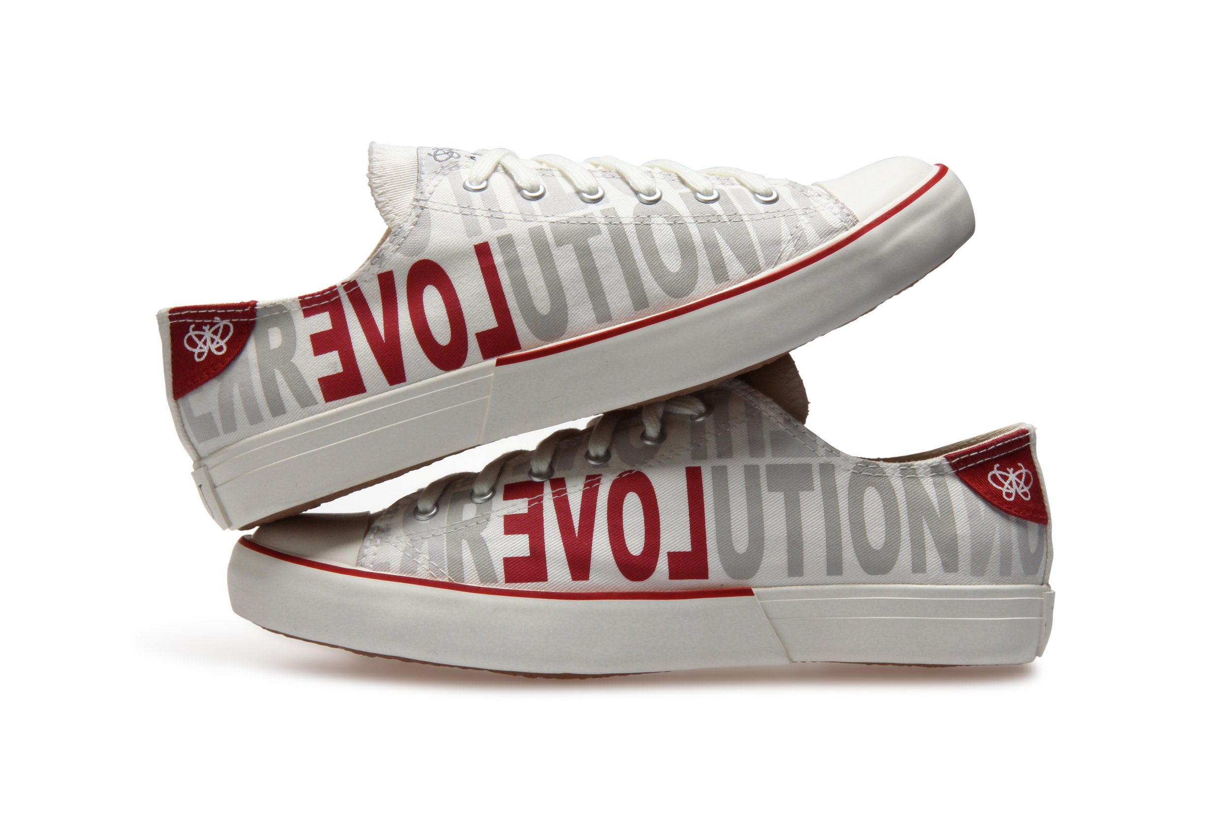 Revolution_Pair_Side_clean.jpg [£59 unisex].jpg