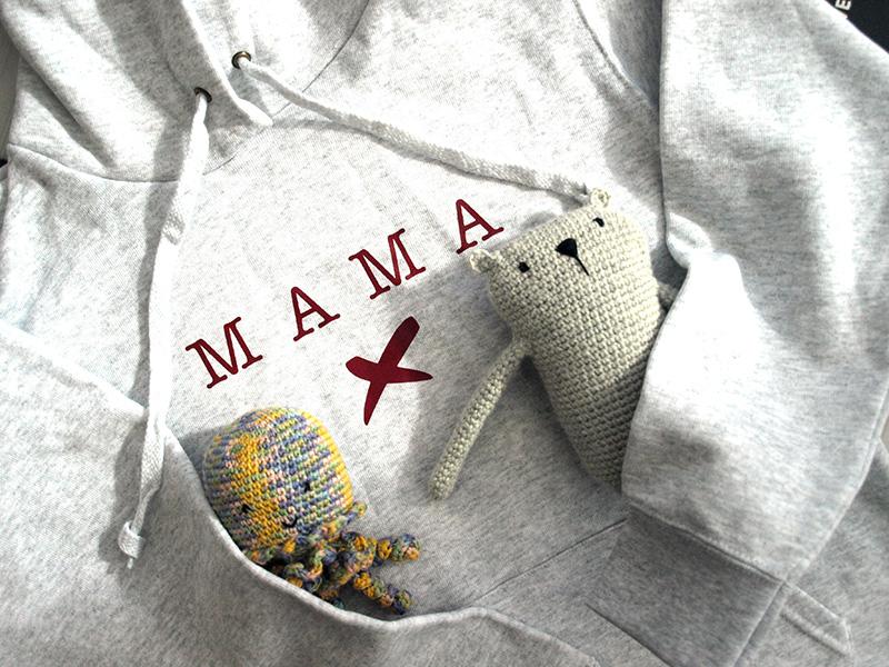Mama hoodie.JPG