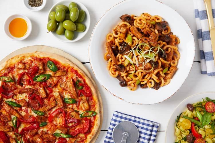 Oumph Bella Italia Pizza Pasta.jpg