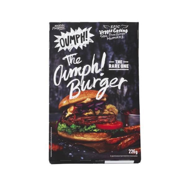 The Oumph! Burger 2 pack packshot.jpg