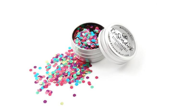 Ecostardust biodegradable eco glitter.jpg
