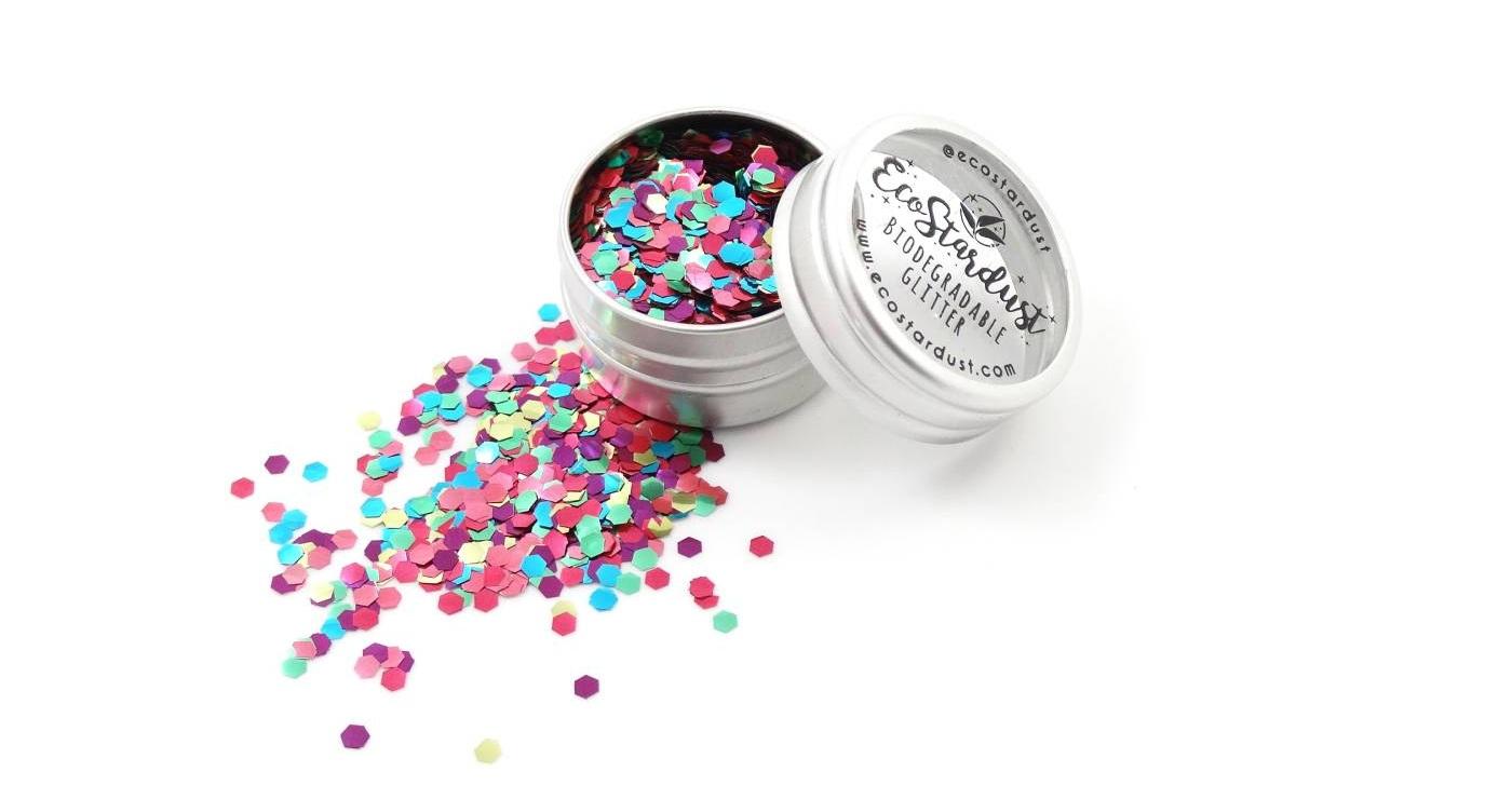 Ecostardust biodegradable glitter.jpg