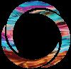 C3_Logo_HiRes.png