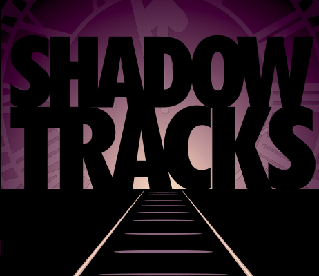 Shadowtracks-image-1.png