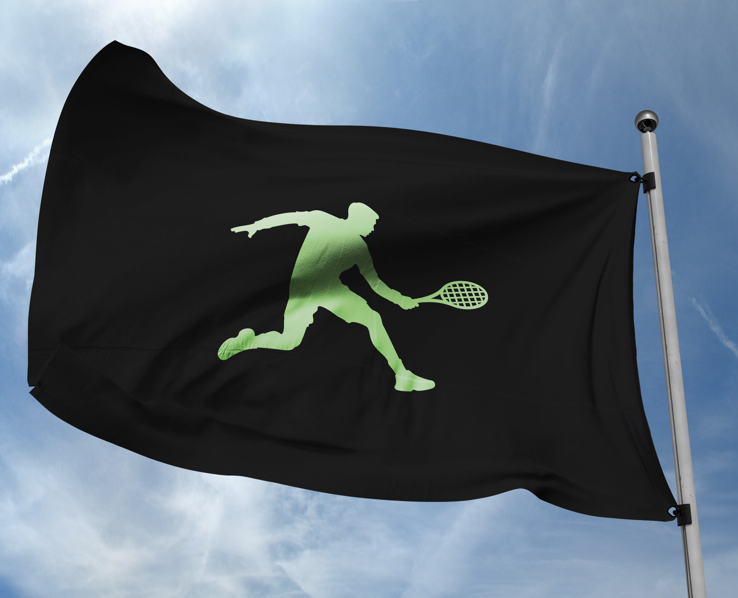 VAMOS!FLAG.jpg