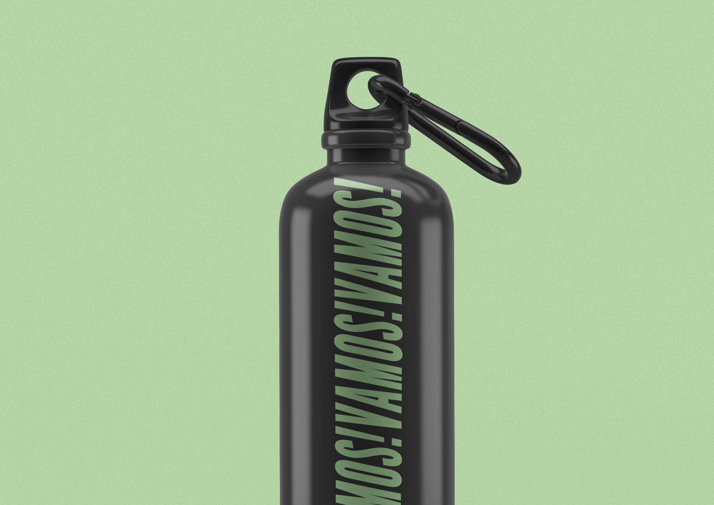 Vamos_bottle_02.jpg