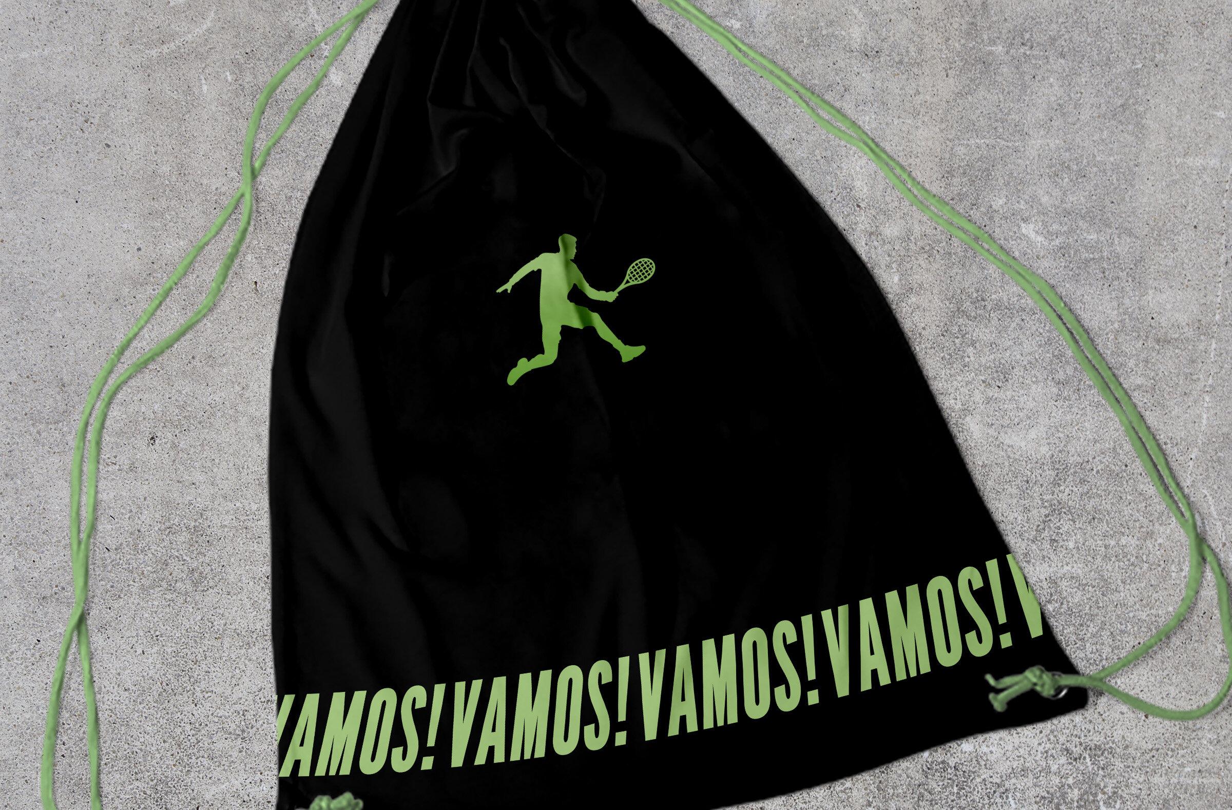 Vamos_bag.jpg