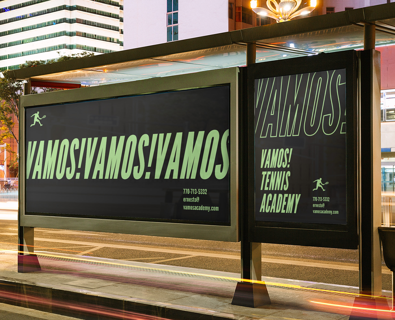 Vamos_billboard.jpg