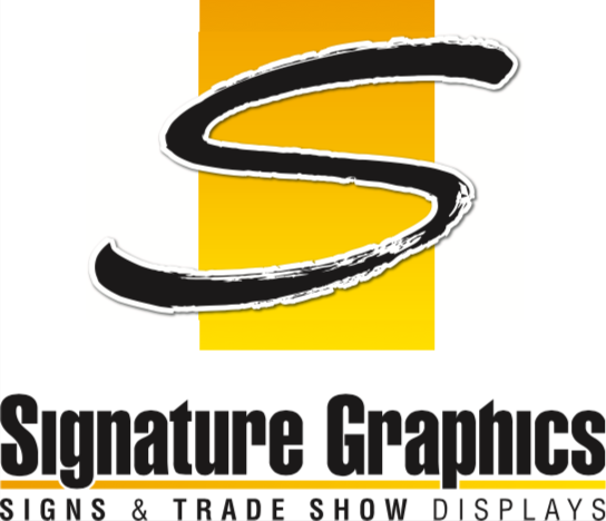 Specializing in Design services, exhibit systems, portable displays, exterior & interior signage, vehicle wraps, corporate branding & brand development. -