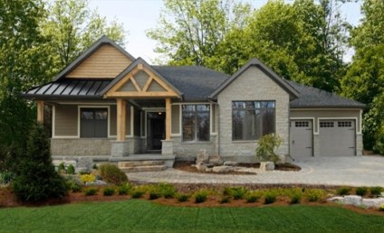 2012 - Nicholson Builders Inc.