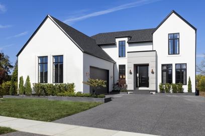2017 - Millstone Homes