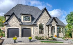 2014 - Treadstone Homes
