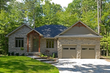 2012 - Renaissance Homes