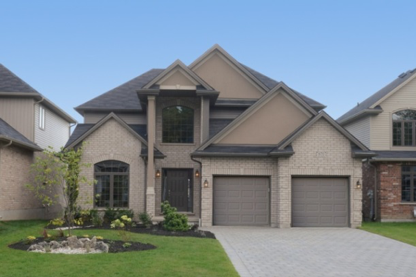 2012 - Star Homes