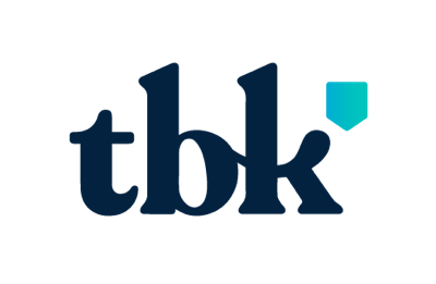 """At over 40 staff members and based in London, Ontario, tbk is a marketing and software company that helps organizations competitively succeed. They do this by developing some of Canada's most effective web design, branding and digital marketing solutions. In 2019 – and for four consecutive years – tbk was named """"Top Web Design Provider"""" in London by Consumer Choice Award."""
