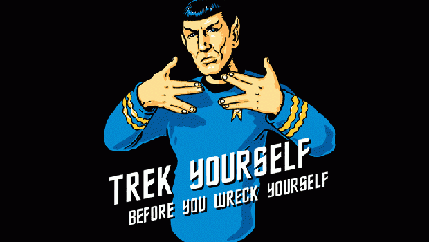 Blue shirt = Invincible ... Red shirt = Dead The Star Trek Axiom may also apply to stars... get it?  I'm here all night..
