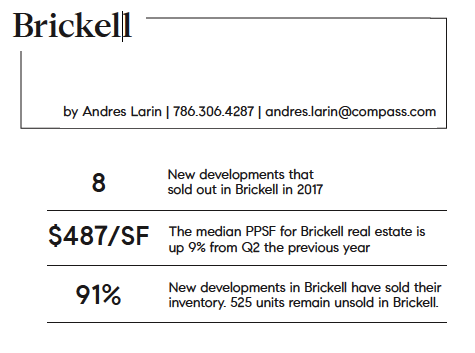 Brickell Report 6.25.18.png