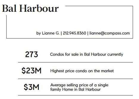 Bal Harbour Report 6.25.18.png