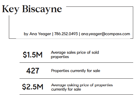 Key Biscayne Report 6.25.18.png