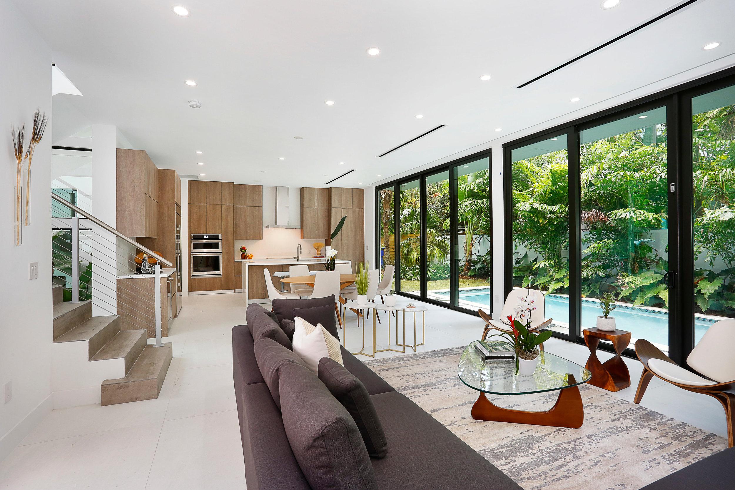3648 Loquat Ave Miami FL 33133-print-004-93-Living Room-4200x2800-300dpi.jpg