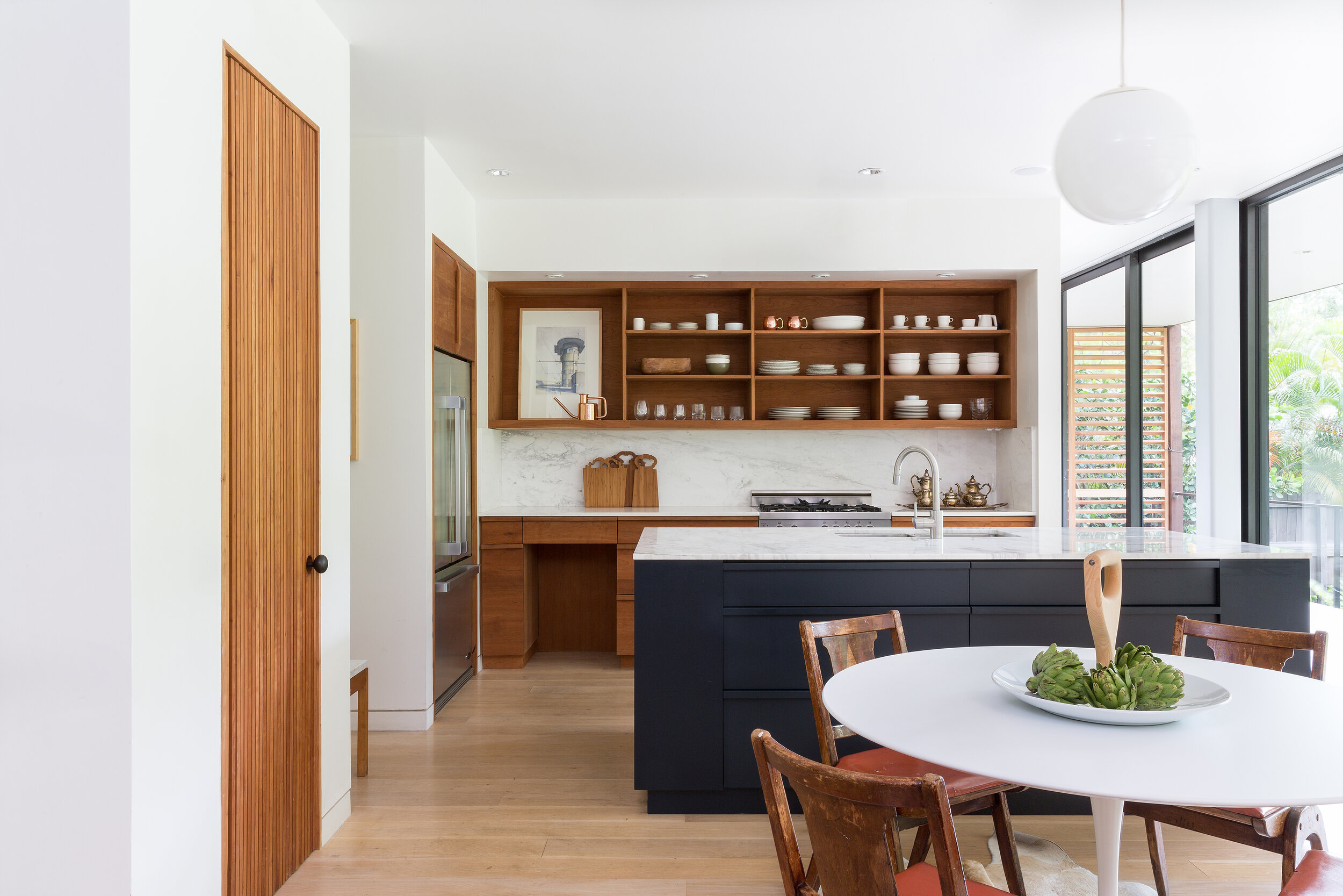 1_Kitchen_Credit Claudia Uribe.jpg