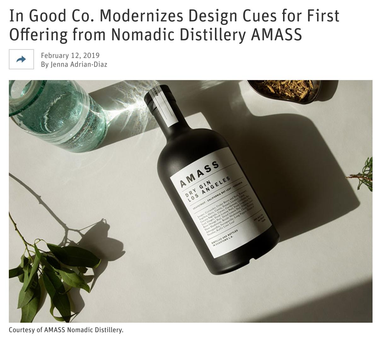 AMASS-Press-Interior-Design-February-2019