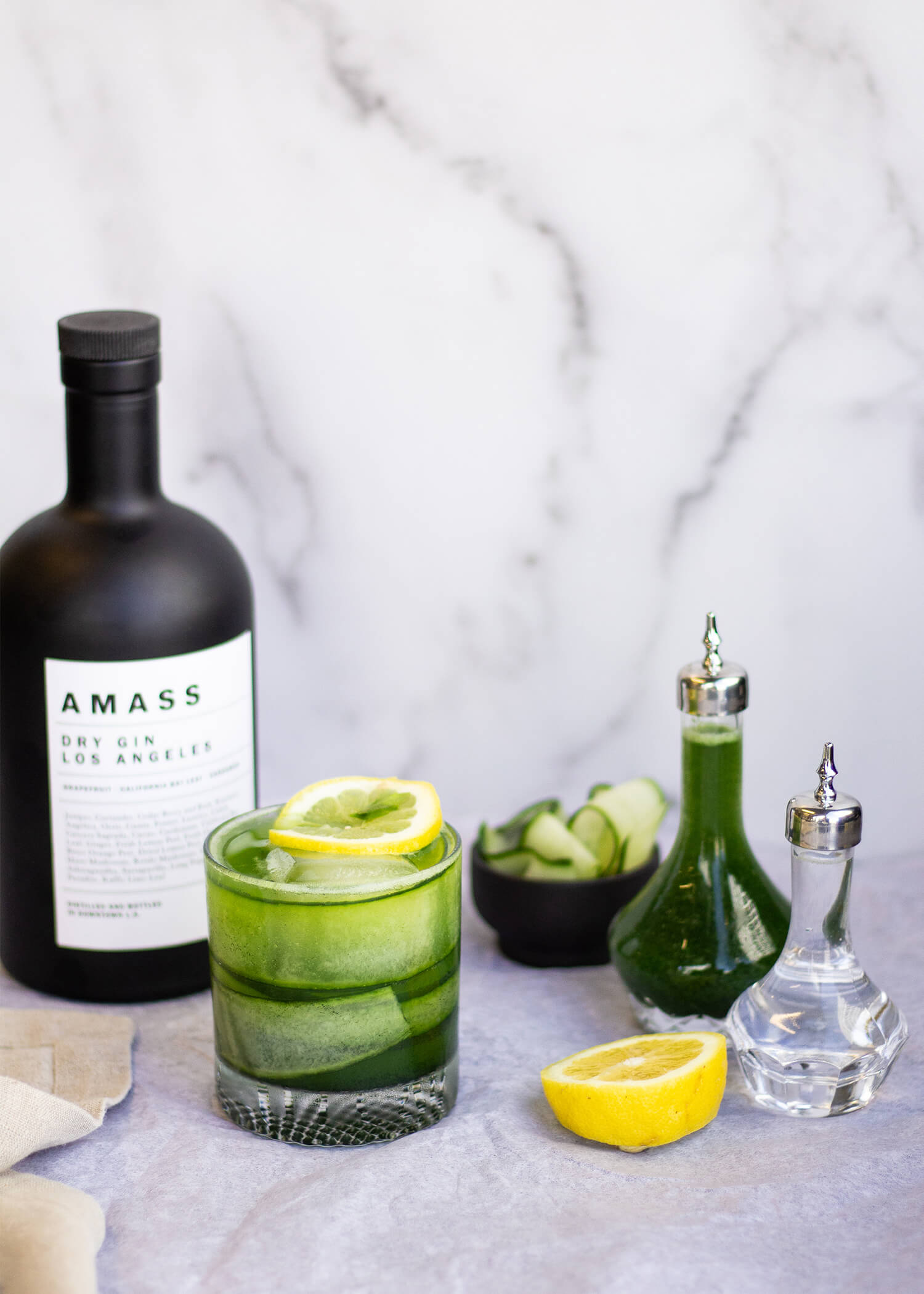 Green-Juice-Cocktail-HWP2.jpg