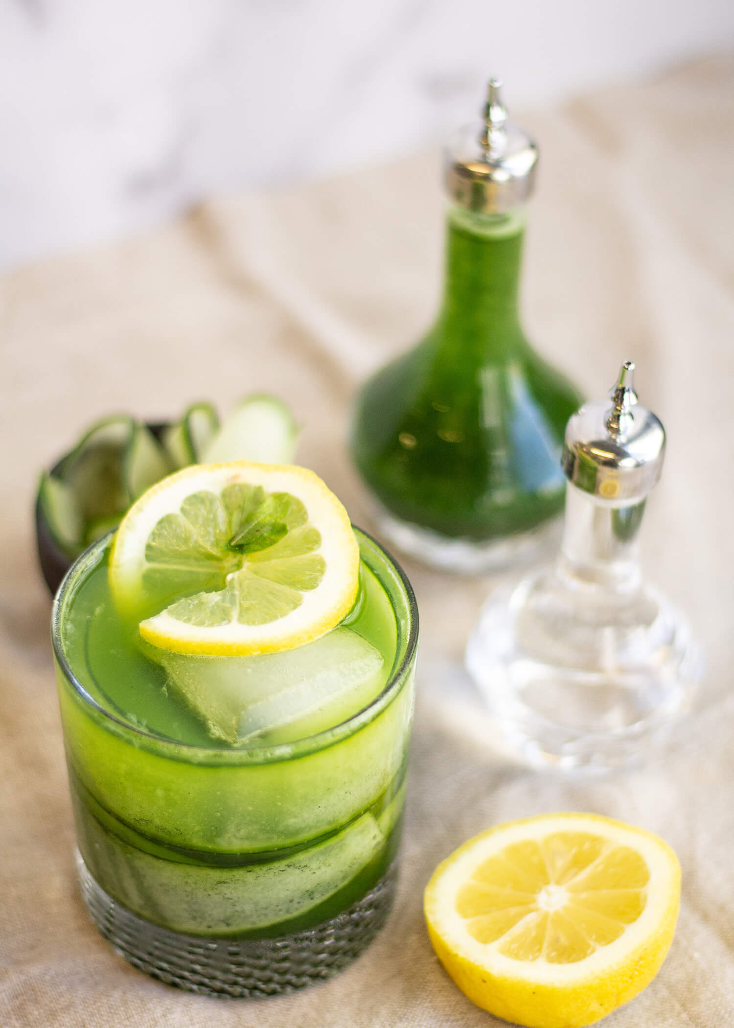 Green-Juice-Cocktail-HWP.jpg