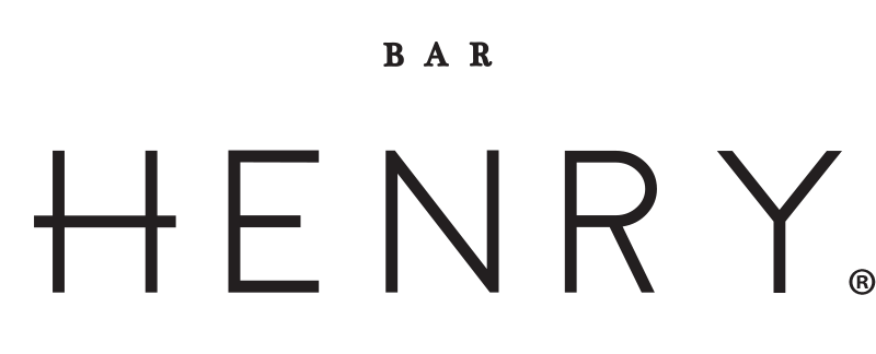 June 24  Bar Henry, Open til Close  1228 Sunset Blvd