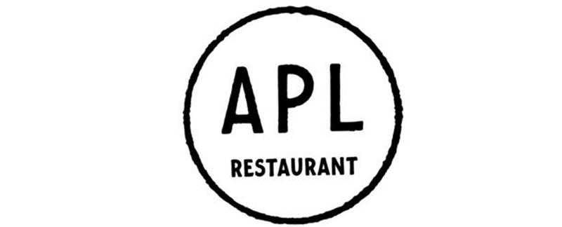 June 25 to June 30  APL, Open til Close  1680 Vine St