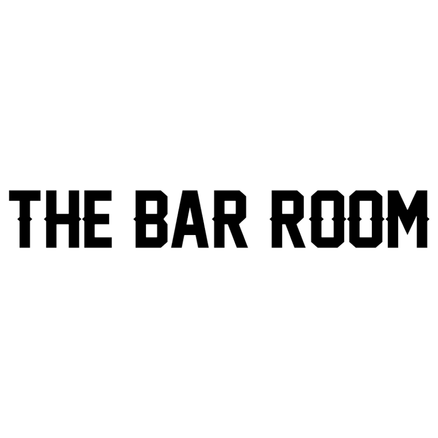 Happy Hour at The Bar Room  Tuesday, August 6  4pm to 6pm  New York, NY